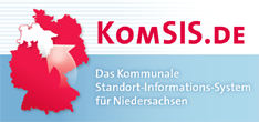 http://www.komsis.de