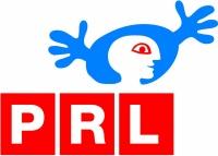 Pr�ventionsrat Leer (PRL)