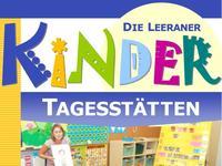 Die Leeraner Kindertagesstätten